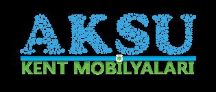 logo_135